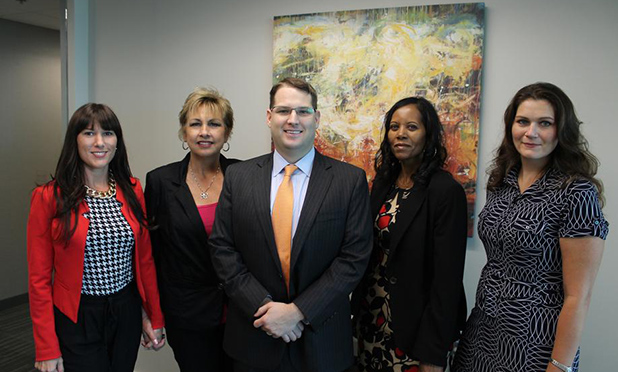 Carey Mathes PLLC: A professional tax and accounting firm in Dallas